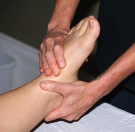 Wholistic Bodyworks - Osteopathy Care